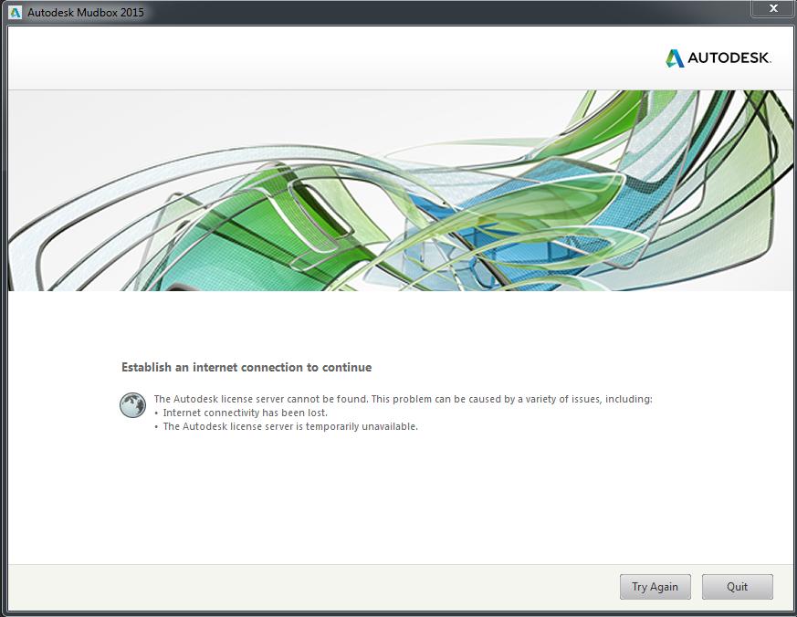 Quick Start: Setting up your Autodesk Desktop Subscription [Rental