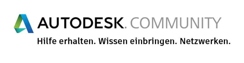 Autodesk_Community_Banner_970x250